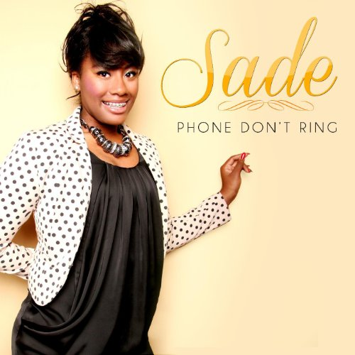 Phone Don't Ring (Caller I.D.)