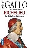 Richelieu par Gallo