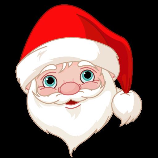 Spiele für Weihnachten für Kinder - lustige und lehrreiche Puzzle Lernspiel für Vorschulkindergarten oder Kleinkinder, Jungen und Mädchen jeden Alters (Schnee-spiele Kinder Für)