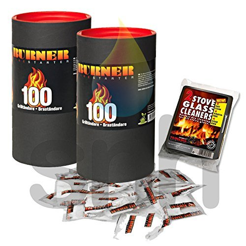 Burner Barrel FireLighters Best Burner Barrel