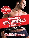 Telecharger Livres Nombre Des Hommes Attirants 1 Photos Des Hommes Avec Des Sous Vetements Lingerie (PDF,EPUB,MOBI) gratuits en Francaise