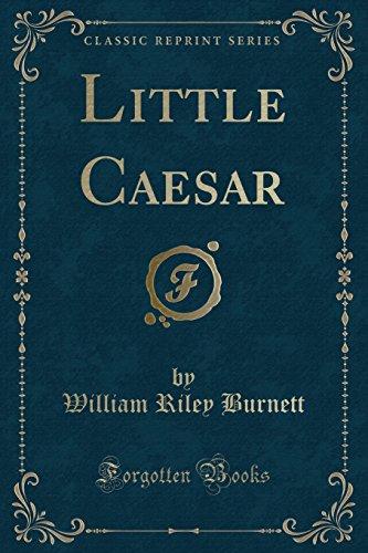 little-caesar-classic-reprint