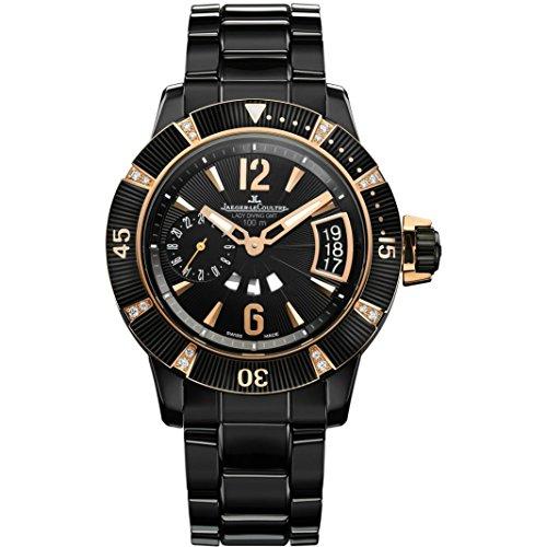 jaeger-lecoultre-master-compressor-diving-gmt-reloj-de-mujer-diamante-q189lc70