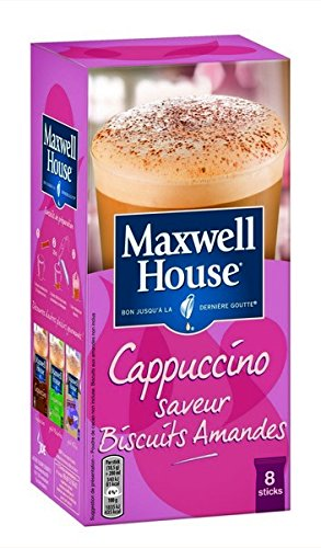 maxwell-house-cappuccino-biscuits-amandes-8-sticks-lot-de-5-40-sticks