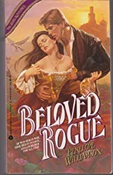 Beloved Rogue (Avon Romance)