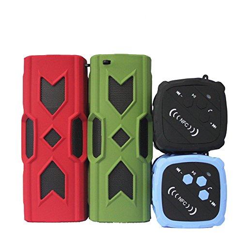 altavoz-inalambrico-portatil-megadream-bluetooth-40-boombox-stero-altavoz-impermeable-y-a-prueba-de-