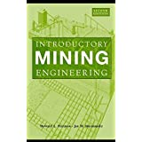 Introductory Mining Engineering (Earth Science)