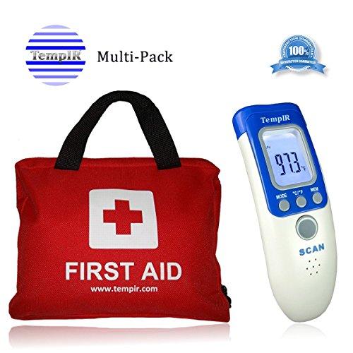 tempir-scontato-duo-pack-contiene-oltre-100-pezzi-kit-primo-soccorso-e-la-tempir-temperatura-corpore