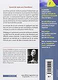 Image de Guide pratique des 5S et du management visuel : Pour les managers et les encadrants