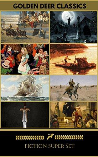 classics-fiction-super-set-golden-deer-classics