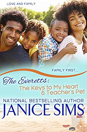 keys to the heart movie download