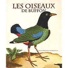 Les oiseaux de Buffon : Dans la bibliothèque de Louis Médard (Architectures)