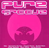 Pure Groove (585 229-2)