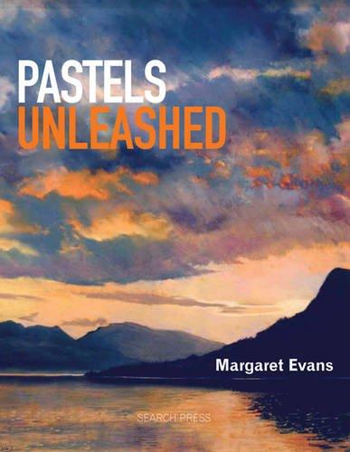pastels-unleashed