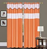 #6: curtains for windows