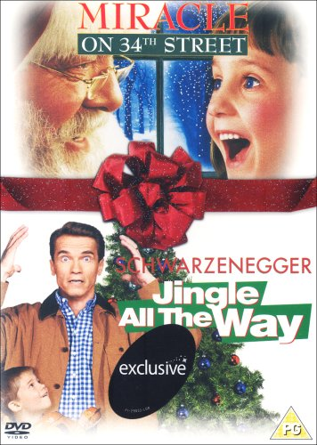 miracle-on-34th-street-jingle-all-the-way-dvd