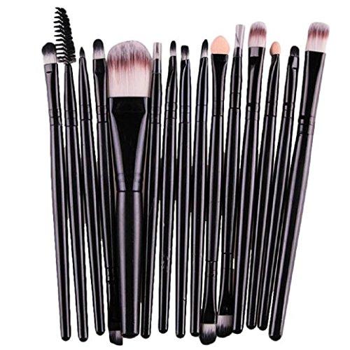 pinceax-maquillage-bzline-15pcs-pinceaux-maquillage-professionnel-pour-les-poudres-anticernes-contou