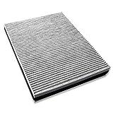 Filtro alternativo para Philips AC4147/10–Filtro combinado (para aire Philips AC4072/11)