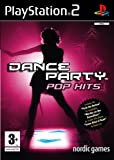 Cheapest Dance Party Pop Hits on PlayStation 2