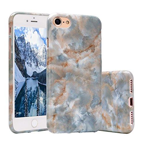 funda-iphone-7zxk-co-carcasa-del-gel-tpu-silicona-para-iphone-7-47-diseno-marmol-de-amortiguacion-y-