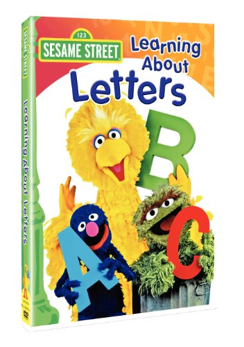 learning-about-letters-import-usa-zone-1