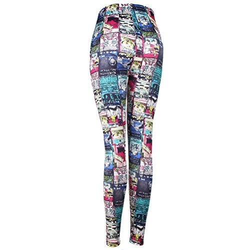 omo-women-fashion-punk-graffiti-impresion-skinny-slim-leggings-medias-pantalones-7-s-m-l