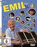 Emil Steinberger - Emil für Kids