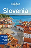 Slovenia (Country Regional Guides)