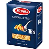 Barilla Coquillettes 1 kg