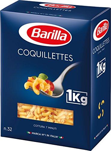 barilla-coquillettes-1-kg-lot-de-3