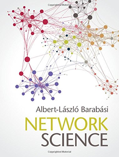 network-science
