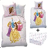 Draps Disney 100 Cotons - Best Reviews Guide