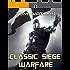 Classic Siege Warfare