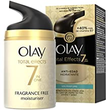 Olay - Total Effects 7 Crema de cara 50 ml