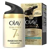 Olay - Total Effects 7 Crema de cara 50 ml