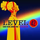 Something-About-You:-The-Collection--Level-42