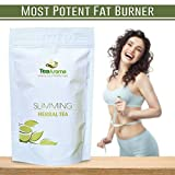 Organic Weight Loss Review and Comparison