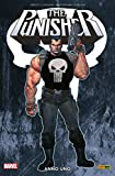 The Punisher: Anno Uno: 1 (The Punisher Collection)