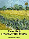 Les Contemplations - Format Kindle - 9788829596201 - 0,99 €