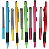 Camlin Kokuyo Exam Pen Pencil 2.0 mm (Pack of 5)