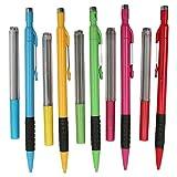 #6: Camlin Kokuyo Exam Pen Pencil 2.0 mm (Pack of 5)