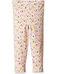 Esprit Kids 036ee7b001, Pantalon Fille