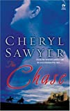 The Chase (Signet Eclipse) by Cheryl Sawyer (2005-05-20)