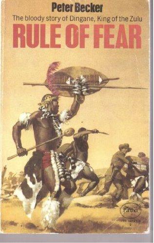 rule-of-fear-dingane-king-of-the-zulu