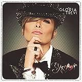 Songtexte von Gloria Trevi - El amor
