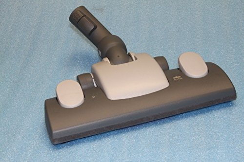 ELECTROLUX - BROSSE ELECTROLUX 2 PEDALES 2190735627 (Bb-pedal)
