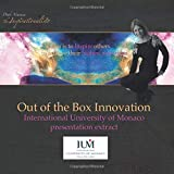 Out of the Box Innovation