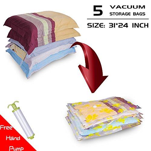 lavavida-sacchetti-sottovuoto-confezione-da-5sacchetti-salvaspazio-spessa-e-flessibile-bonus-grande-