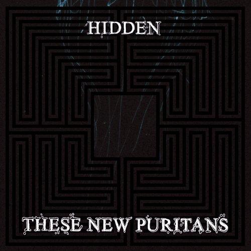Hidden [+1 Bonus] Puritan Japan
