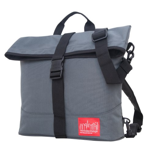 manhattan-portage-double-dare-convertible-bag-grey